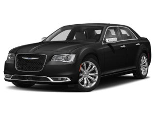 Used Chrysler 300 Somerville Nj